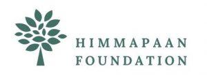 himmapaan logo