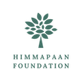 Himmapaan Foundation