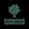 Himmapaan Foundation